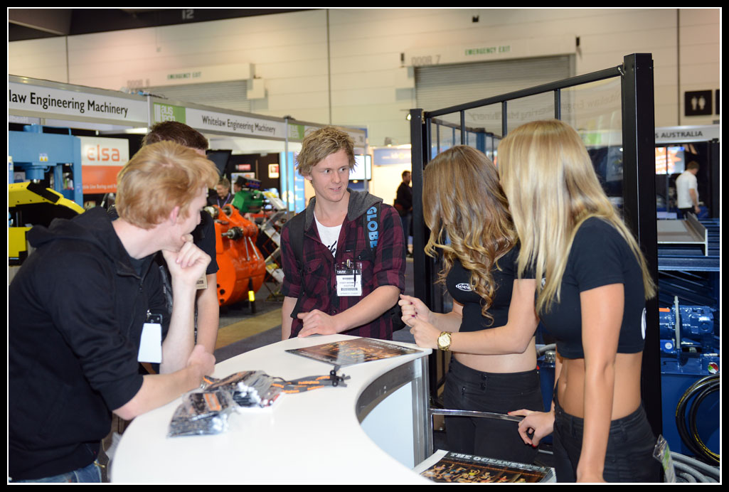 2013-austech-trade-show-australia-ocean-peddinghaus-0020