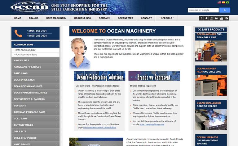 ocean-machinery-com-2015-fi