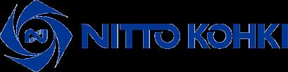 Nitto Kohki Magnetic Drills
