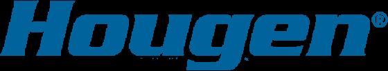 Hougen Magnetic Drills