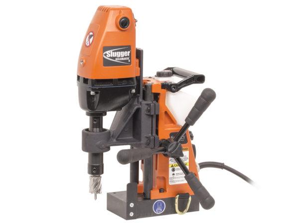 fein-mag-drill-holemaker-II