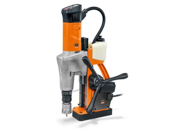 fein-mag-drill-jcm-200-auto