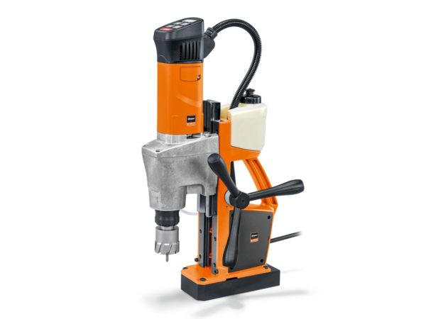 fein-mag-drill-jcm-200-qx