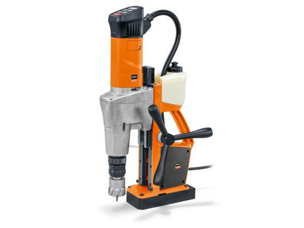 fein-mag-drill-jcm-200-u