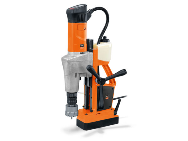 fein-mag-drill-jcm-256-u