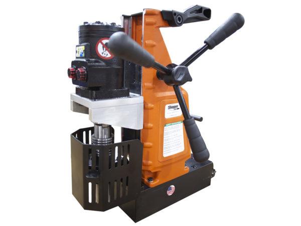 fein-mag-drill-jhm-1200