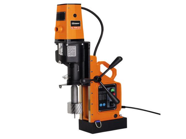 fein-mag-drill-jhm-4x4-1