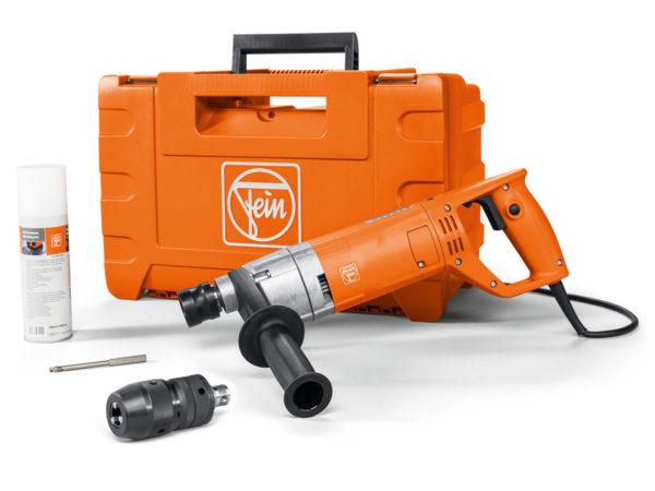 fein-mag-drill-kbh-25-2-u