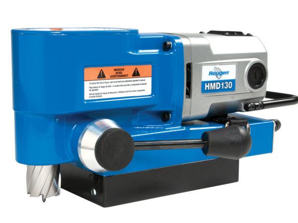 Hougen HMD130 Magnetic Drill