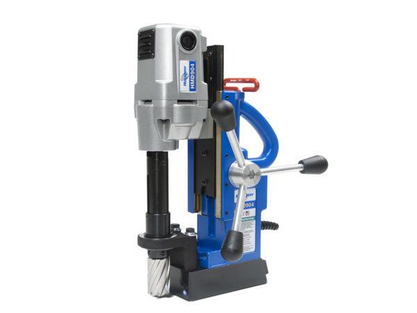 hougen-mag-drill-hmd-904-001