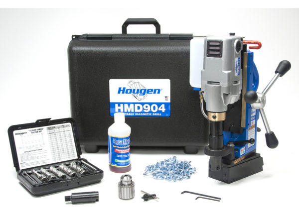 hougen-mag-drill-hmd-904-002