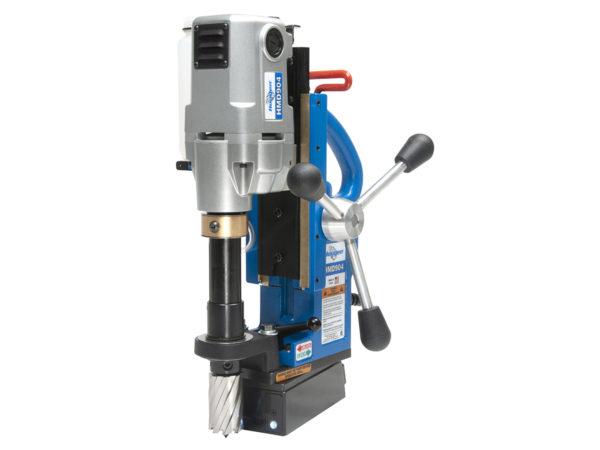 hougen-mag-drill-hmd-904-003