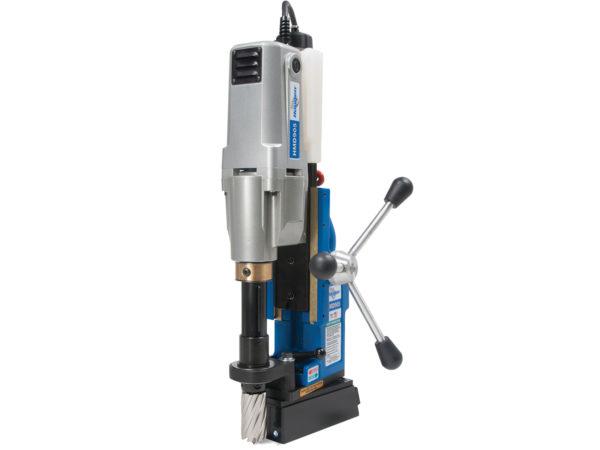 Hougen HMD905 Magnetic Drill