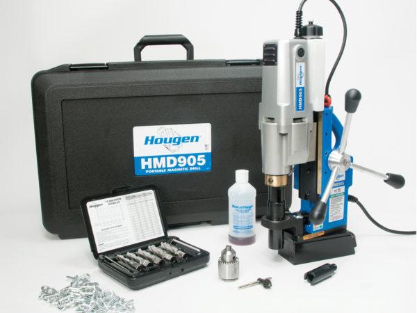 hougen-mag-drill-hmd-905-002