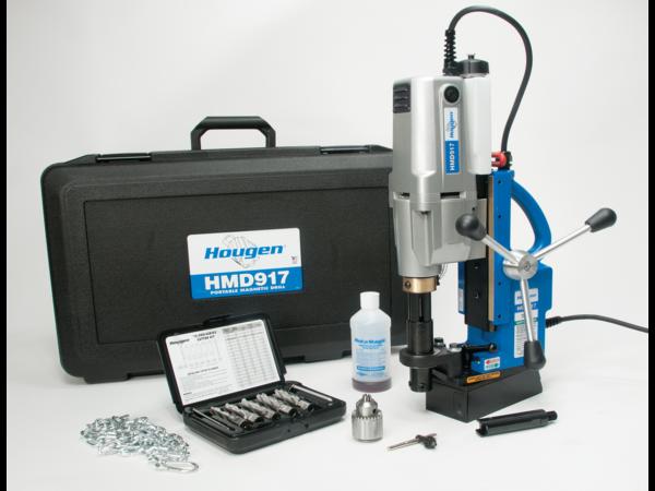 hougen-mag-drill-hmd-917-002