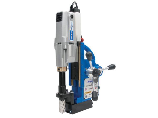 Hougen HMD927 Magnetic Drill