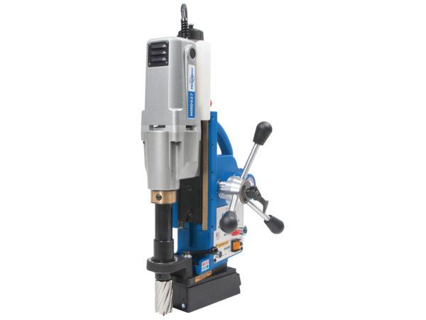 hougen-mag-drill-hmd-927-002