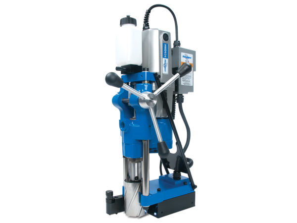 hougen-mag-drill-hmd-934