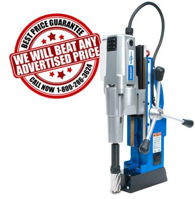 Hougen HMD2MT Magnetic Drill