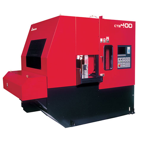amada-ctb-400-band-saws