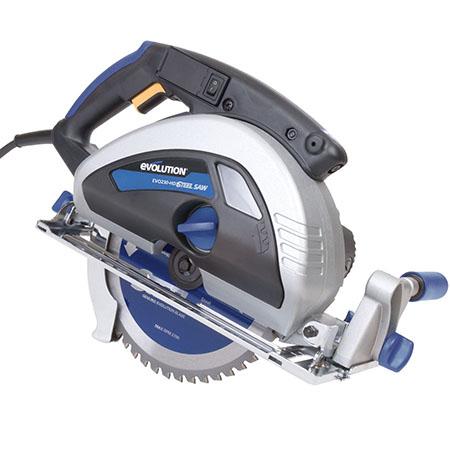 evolution-portable-circular-saw-evo230