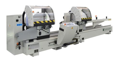 fom-double-head-aluminum-cutting-saw-blitz-alva-500