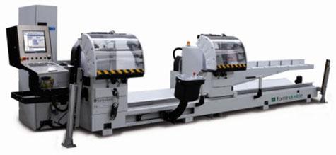 fom-double-headed-aluminum-cutting-saw-blitz-60-theta