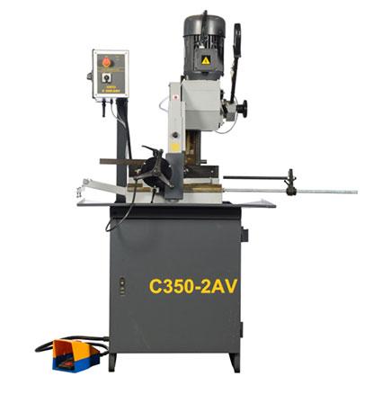hydmech-c350-2av-cold-saw