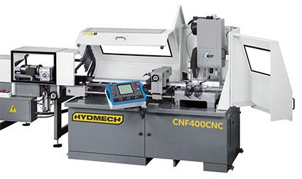 hydmech-cnf400-cnc.jpg