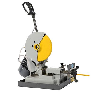 hydmech-p225-saw
