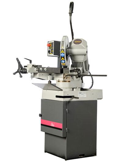 hydmech-p350-saw