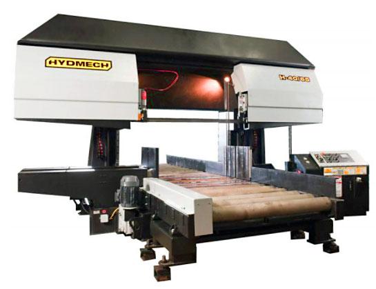 hymech-40-65-horizontal-band-saw