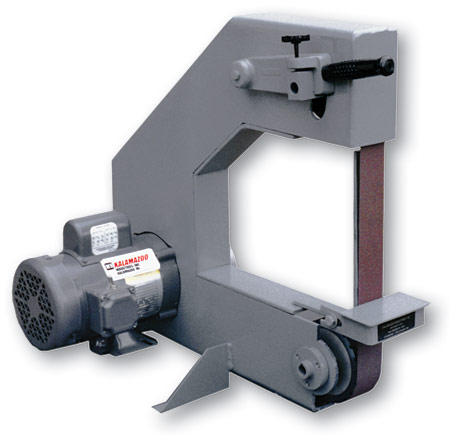 kalamazoo-belt-grinder-bg272-223