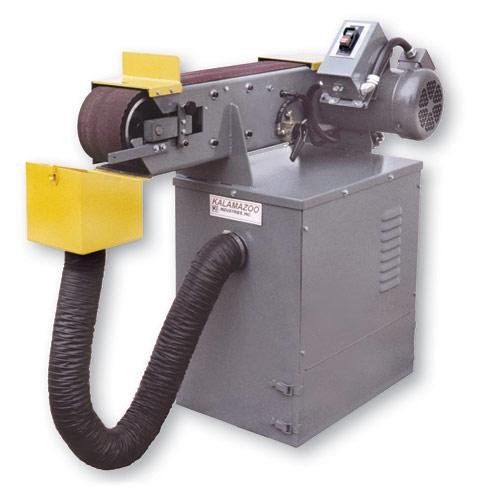 kalamazoo-belt-grinder-ks690hv223
