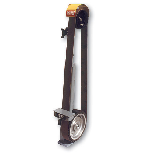 kmt-belt-grinder
