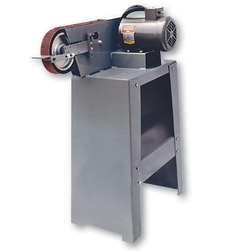 kmt-belt-grinder2