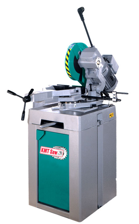 kmt-ct-350-cold-saw