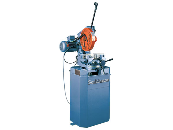 scotchman-cold-saw-cpo-350-nf