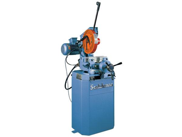 scotchman-cold-saw-cpo-350-nfpk