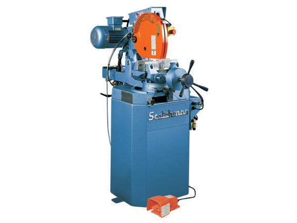 scotchman-cold-saw-cpo-350-nfpkd