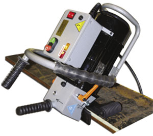 steelmax-bm20-portable-beveler