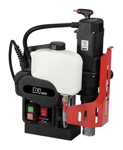 steelmax-d1-auto-feed-mag-drill