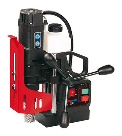 steelmax-d1-compact-mag-drill