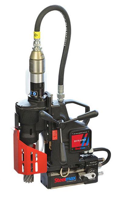 steelmax-d175-atex-mag-drill