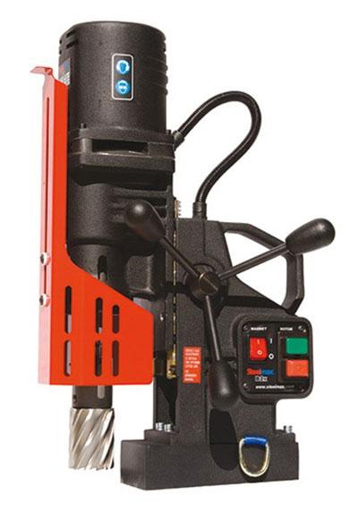 steelmax-d2x-portable-drill
