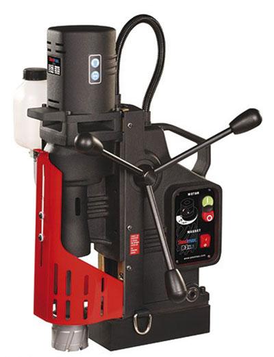 steelmax-d3xrs-mag-drill