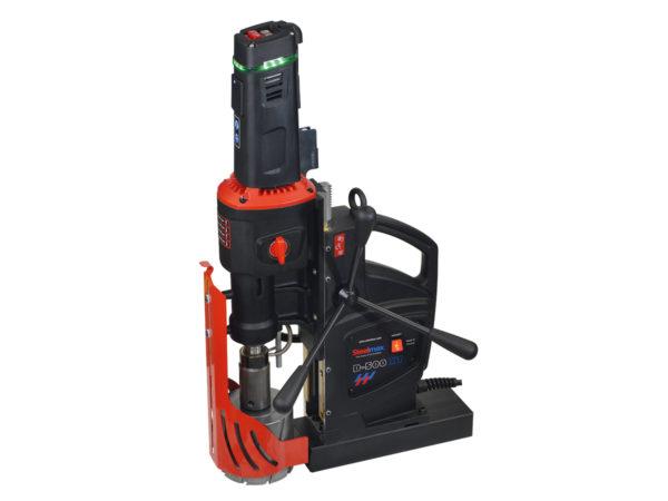 steelmax-mag-drill-500xt