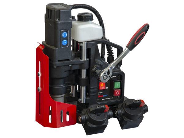 steelmax-mag-drill-d1-sm