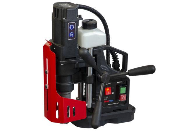 steelmax-mag-drill-d1-ts