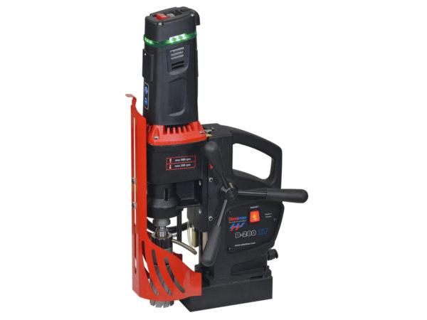 steelmax-mag-drill-d200xt